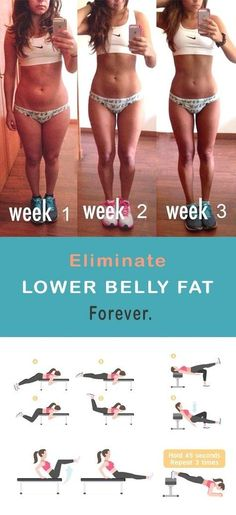 Trendy Fitness Workouts Abs Lower Belly Work Outs Ideas Fitness Motivation, Fitness Goals, Health Fitness, Health Diet, Hair Health, Fitness Diet, Sport Motivation, Motivation Wall, Fitness Challenges