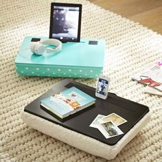 Just Try On Pinterest Laptop Stand Laptop Desk And Laptops