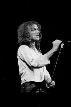 Bill Allen Photography - Foreigner 11/23/1979 BJCC Concert Hall Birmingham AL - Foreigner19791123-2-09