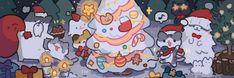 Animal Drawings, Cute Drawings, Multimedia, Restaurant Game, Cute Games, Animal Games, Cute Icons, Character Design, Family Guy