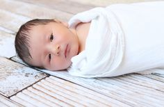 Kelsey Klaus Photography » baby, newborn photos, Destin