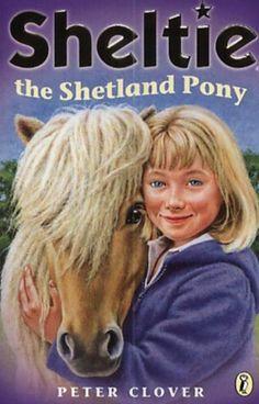 c2ca15b13 114 bästa bilderna på Shetland pony and other horses