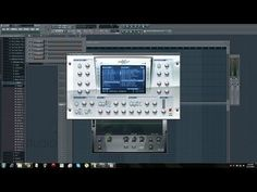 download nexus 2 vst free The Expanse, Free, Software, Awesome, Music, Musik, Muziek, Musica, Songs