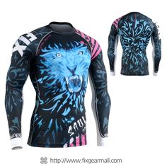 Fixgearmall - #FIXGEAR #Compression Base Layer Long Sleeve #Shirts, model no CFL-H3, Skin Tights and Advanced Performance Fabric. ( #AeroFIX ) #Rashguard #Workout #Fitness #Crossfit #Training #MMA #Jujitsu #Yoga  If you want buy or more infomation, Click link : http://www.fixgearmall.com/products.php?productId=978