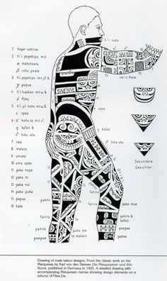 polynesian symbols and meanings book pdf