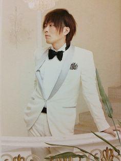 谷山紀章♥GRANRODEO Real One, Uta No Prince Sama, Voice Actor, Forever Love, Love Is All, The Voice, Idol, Wattpad, Singer