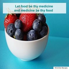 [ Among the main purpose of pregnant women is having a healthier and balanced diet. Try to eat new and healthy fruit and veggies everyday as you desire. Hcg Diet Recipes, Tofu Recipes, Diet Meals, Juice Recipes, Anti Inflammatory Recipes, Fibres, Hampi, Eat Right, Balanced Diet