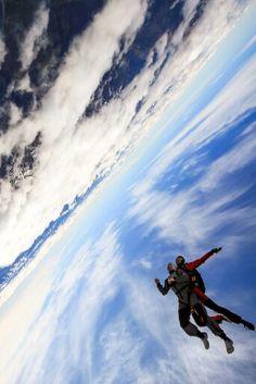 #skydiving #bucketlist #soulLOVEfest www.soulLOVEfest.com