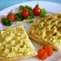 Pasta de dovlecei Baby Food Recipes, Vegan Recipes, Cooking Recipes, Romanian Food, Romanian Recipes, Yummy Food, Tasty, Gluten, Soul Food