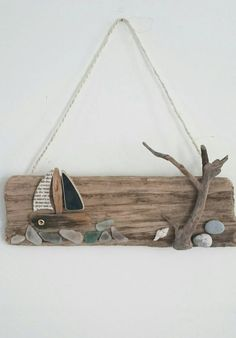 Check out this item in my Etsy shop https://www.etsy.com/uk/listing/279110206/a-lazy-day-on-the-water-coastal-scene