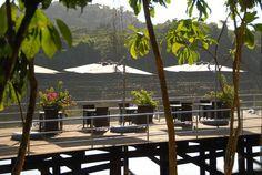 Berg en dal Eco & Cultural River Resort