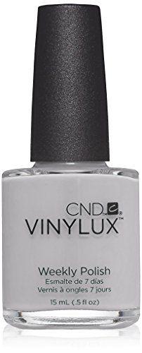 CND Vinylux Weekly Nail Polish, Thistle Thicket, 0.5 fl. ... https://www.amazon.com/dp/B00R3T239W/ref=cm_sw_r_pi_dp_x_TuXCyb23RAX0N