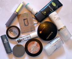 Make up Melle ambroise - Jolies-momes.fr
