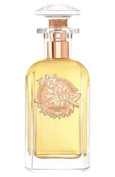 Houbigant Paris 'Orangers en Fleurs' Eau de Parfum available at #Nordstrom