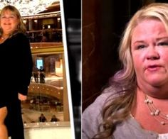 Diese Frau hat 1,2 Millionen an einen Mann überwiesen, den sie noch nie gesehen hat: http://www.joiz.de/news/frau-ueberweist-12-millionen-euro-an-mann-den-den-sie-noch-nie-gesehen-hat