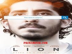 LION (2016) FULL MOVIE FREE HD DOWNLOAD WATCH ONLINE DVDRIP