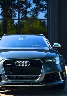An Audi would be my ultimate way to #CelebrateBusinessSuccess #InfoGraphBash