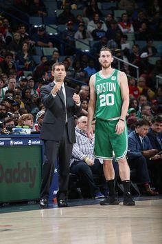 View photos for Photos: Celtics vs. Celtics Basketball, Basketball Is Life, Football And Basketball, Boston Celtics, Celtics Vs, Nba, Gordon Hayward, Jayson Tatum, Holly Hobbie