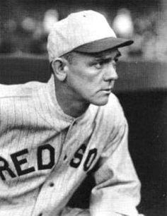 Moon Harris Boston Red Sox, Moon, Baseball, Green, The Moon