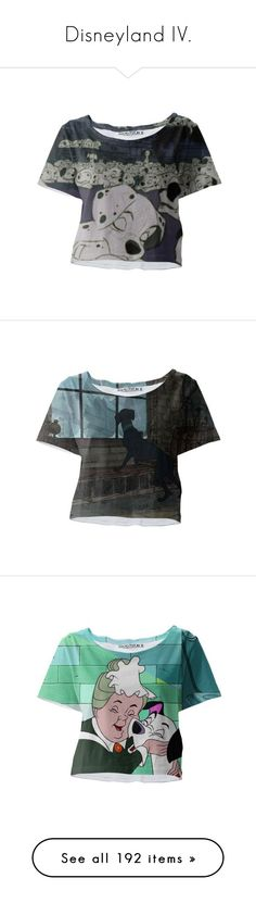 """""""Disneyland IV."""" by anna-fozo ❤ liked on Polyvore featuring women, tops, t-shirts, graphic tops, graphic t shirts, disney tee, disney t shirts, graphic tees, shirts and pink v neck t shirt"""