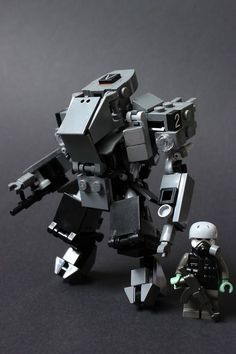 sekigan:  AdiFitri Ahmad さんの Lego ボードのピン | Pinterest