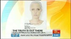 Australian TV: US Military Worked With Aliens [Video]