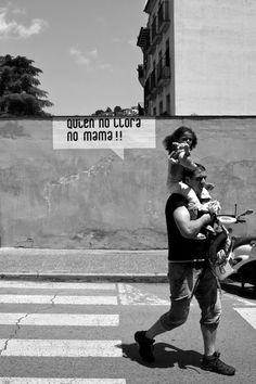 Boris Hoppek - Milestone Project 2013