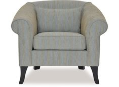 bayley tub occasional chair | occasional chairs | living room | Danske Mobler New Zealand Made Furniture