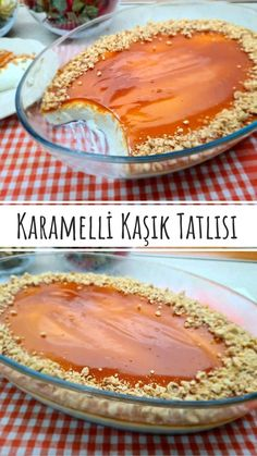 Baby Food Recipes, Great Recipes, Cookie Recipes, Food Photography Props, Sandwiches For Lunch, Turkish Recipes, Pudding Recipes, Desert Recipes, Food Design
