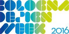 Bologna Design Week. Le giornate in cui il design e le aziende si incontrano per le vie della città di Bologna