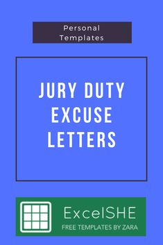 23 Best JURY DUTY! images in 2014 | Jury duty, Humor, I love
