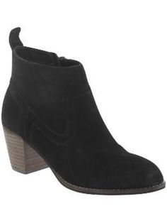 """Similar to the Marant """"Dicker"""" boot, 1/5 of the price"""