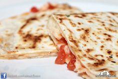 Cassone pomodoro e mozzarella #rimini #italianstreetfood #italianfood #piadina #piada #cucina italiana #Casinadelbosco Seguici: www.facebook.com/casinadelbosco