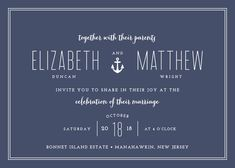 Wedding Invitation Card Stock Blank Wedding Invitation Card Stock