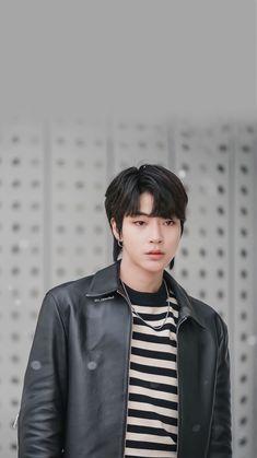 Cute Korean Boys, Korean Men, Handsome Korean Actors, Handsome Boys, J Hope Dance, Kim Young, Korean Drama Best, Mode Kpop, Perfect Boy
