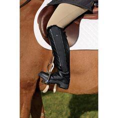 Mountain Horse® Stella Polaris Wide Tall Boots