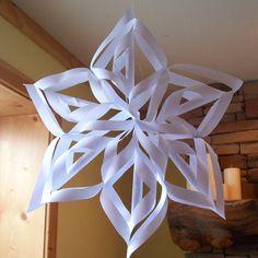 3d+snowflake.jpg 1,600×1,600 pixels