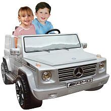 1000 images about dream cars on pinterest kids cars for Mercedes benz g55 power wheels