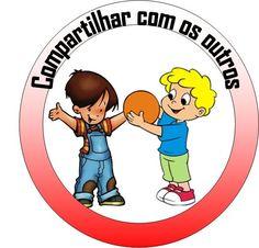 Karol Pereira S Ribeiro's media analytics. Teaching Strategies Gold, Curriculum, Homeschool, Supernanny, Au Pair, Art Classroom, Gisele, Classroom Management, Sunday School