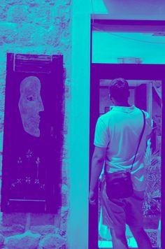 ILIA WOLF in Kreoatin, Urlaub in Dalmatien Tragir, Sprit, Dubrovnik Wolf, Dubrovnik, Croatia, Videos, Photo And Video, Lifestyle, Instagram, Fictional Characters, Art