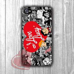 i love lucy-1naa for iPhone 4/4S/5/5S/5C/6/ 6+,samsung S3/S4/S5,samsung note 3/4