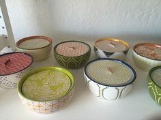 LaLuce+Color+Bowl+Candles