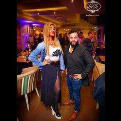 Retro cafe - Alex. Issafإيساف وإيناس على Places To Go, Shopping, Style, Fashion, Moda, La Mode, Fasion, Fashion Models, Trendy Fashion