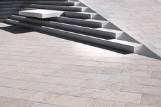 Stjepan-Radić-Square-Crikvenica-by-NFO-14 « Landscape Architecture Works   Landezine