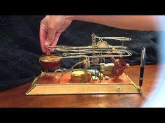 marble machine 1+1 철이 마블머신14 - YouTube