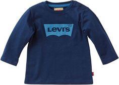 Bluse fra Levi's Kids – Køb online på Magasin.dk - Magasin Onlineshop - Køb dine varer og gaver online