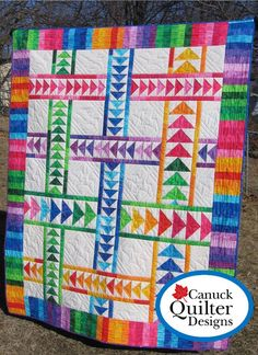 migrating geese quilt pattern - Google Search | Quilting ... : migrating geese quilt pattern - Adamdwight.com