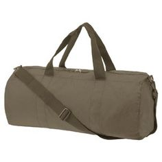 """MUJI Foldable Boston Bag: A big duffel bag that folds into a small pouch, which can also be used to hold small items? A win-win """"just in case"""" bag for all types of travelers. Boston Bag, Mans World, Duffel Bag, Travel Accessories, Just In Case, Gym Bag, Pouch, Bag Design"""