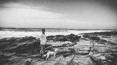 @michelleclavigne #pepe #walk #beach #ocean #surfing #surf #tree #dead #sand #chillin #chill #amazing #pretty #love #workout #photographer #lorne #melbourne #Australia #enjoy #oldschool #tattoos by jthlovelife http://ift.tt/1IIGiLS