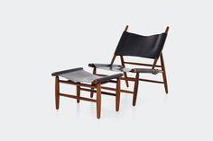 Wohlert-Triangle Chair&ottoman1.jpg